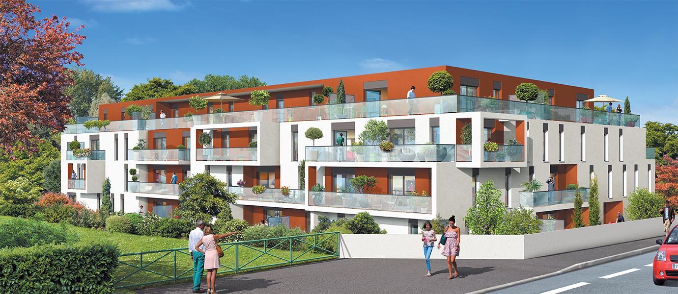 Bayonne  Villa Gaia Rue D Arroussets